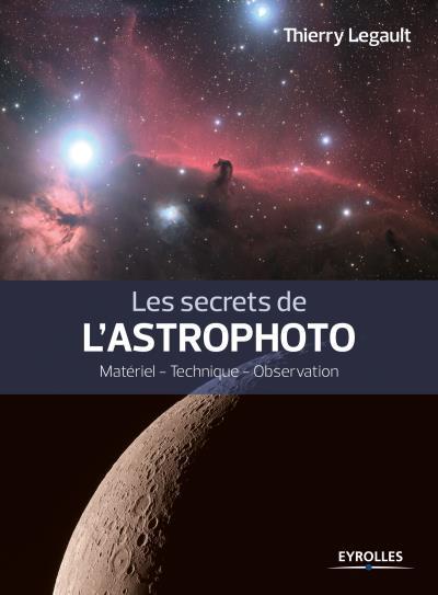 Les-secretes-de-l-astrophoto