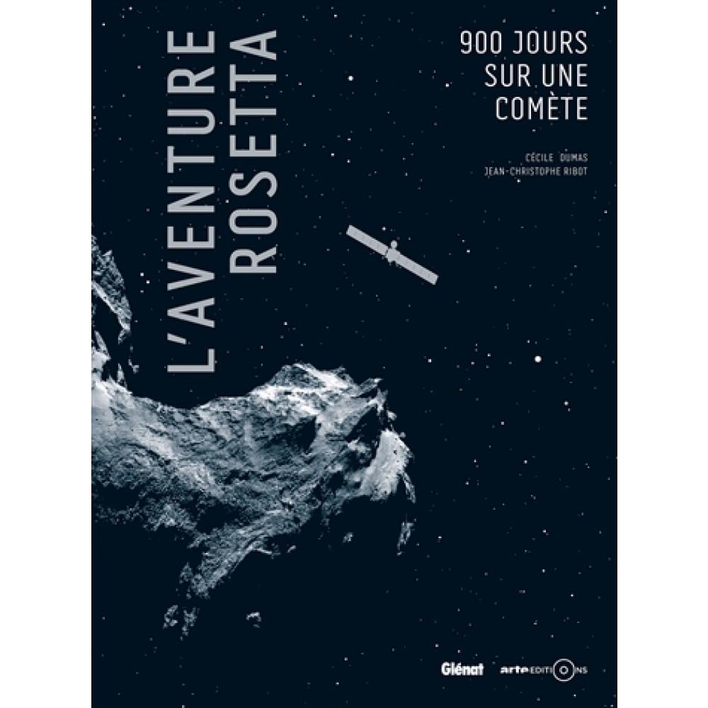 l-aventure-rosetta-9782344019719_0