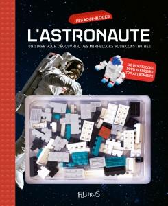 l-astronaute-20712-300-300