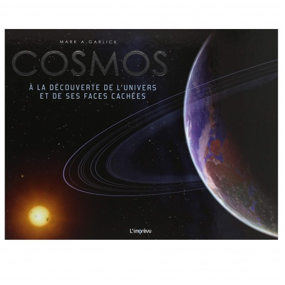 cosmos-a-la-decouverte-de-l-univers