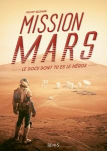 mission-mars-18382-300-300
