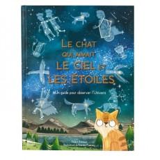 le-chat-qui-aimait-le-ciel-et-les-etoiles00