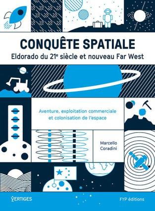 Conquete-spatiale.indd