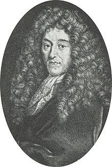220px-La_Quintinie_Jean_de_1626-1688