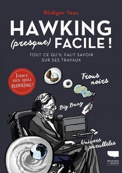 CVT_Hawking-facile-Tout-ce-quil-faut-savoir-sur-se_7861