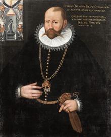 Porträtt_av_Tycho_Brahe_-_Skoklosters_slott_-_90153.tif