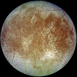 260px-Europa-moon