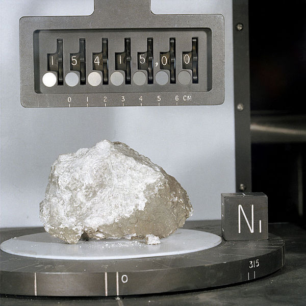 600px-Apollo_15_Genesis_Rock