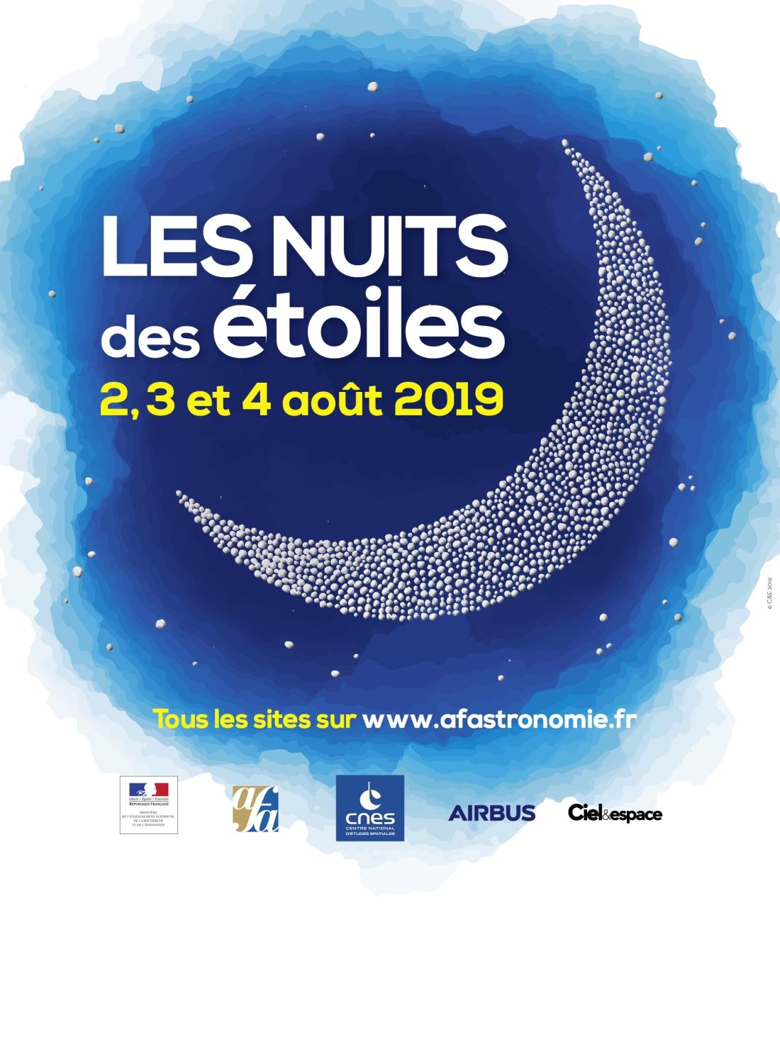 AFFICHE_NUITS_2019-5cf5