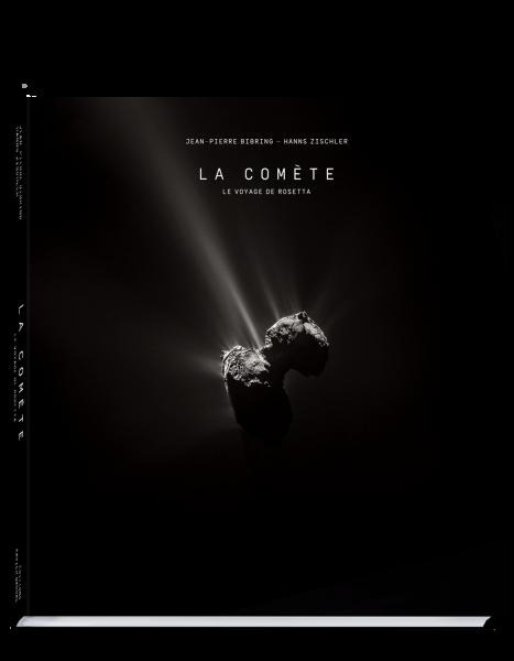 la-comete-le-voyage-de-rosetta.jpg