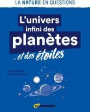 CVT_Lunivers-infini-des-planetes-et-des-etoiles_698