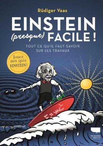 Einstein-presque-facile-Tout-ce-qu-il-faut-savoir-sur-ses-travaux