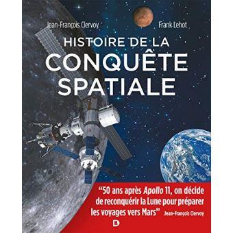 Histoire-de-la-conquete-spatiale