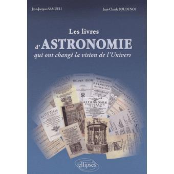 Les-livres-d-astronomie-qui-ont-change-la-vision-de-l-univers