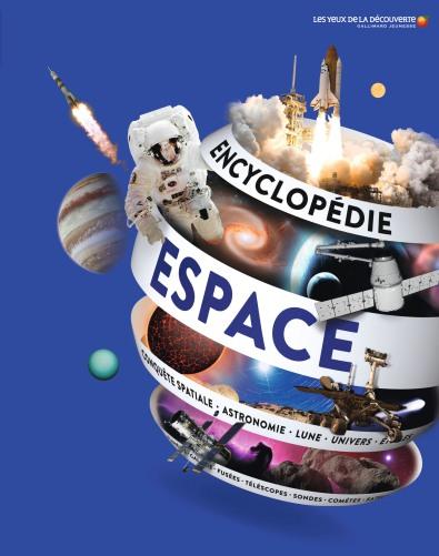 encyclo-espace-CV_reimp_modif.indd