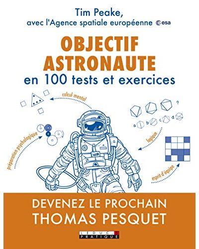 Objectif-astronaute-en-100-tests-et-exercices