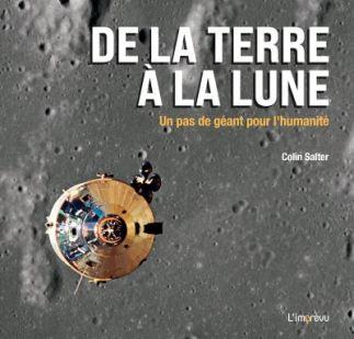 DE-LA-TERRE-A-LA-LUNE-Un-pas-de-geant-pour-l-Humanite