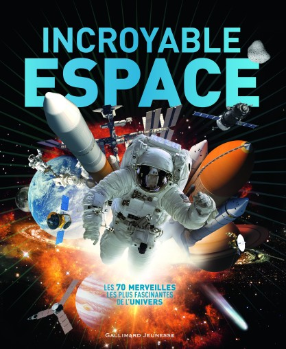 J01901_incroyable_espace_COUV_NV.indd