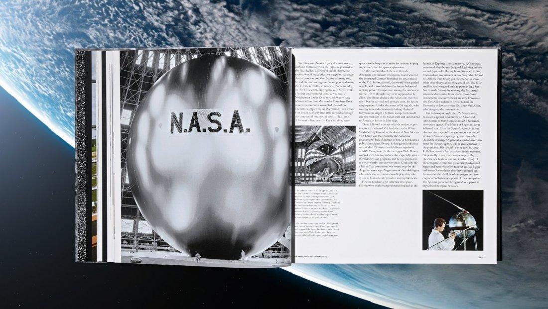 xl-nasa_archives-image_06_01176