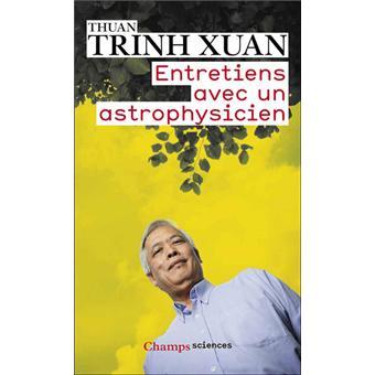 Trinh-Xuan-Thuan-un-astrophysicien