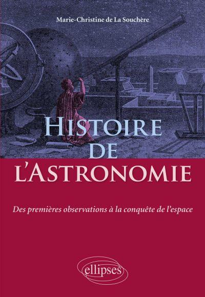 Histoire-de-l-Astronomie-Des-premieres-observations-a-la-conquete-de-l-espace