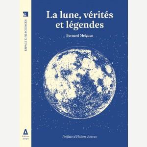 lune_-_copie_1
