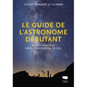 Le-guide-de-l-astronome-debutant-Bien-commencer-dans-l-observation-du-ciel